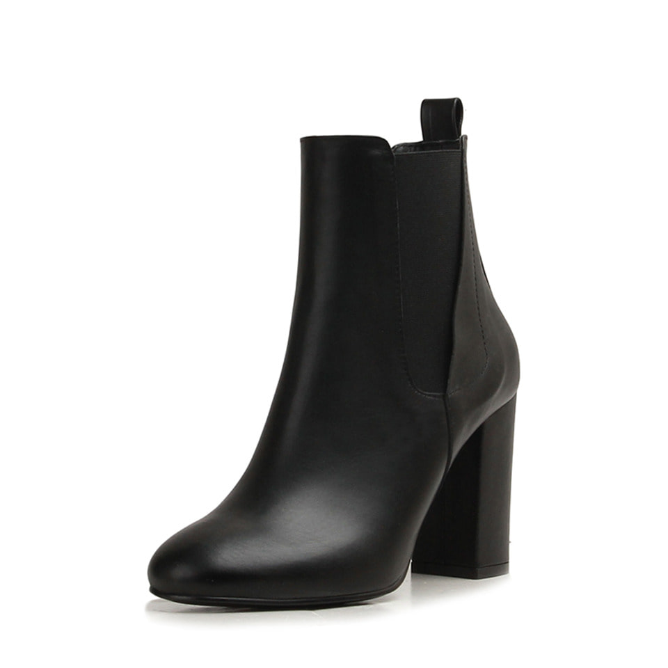 Ankle boots_Brow RPL164_7/9cm